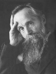 Николай Георгиевич Котов