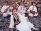 Памирский танец: От рождения до смерти (видео/фото)