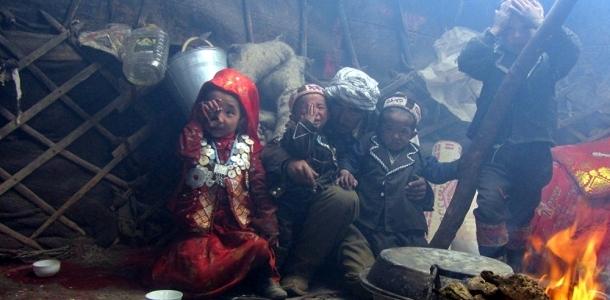 Өкмөт Памир кыргыздарынын эмнеге сентябрда келбей калганын түшүндүрдү