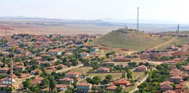 Түркиядагы Памир кыргыздары Вандан көчө баштады