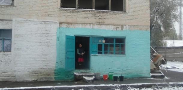 Кайрылмандар же жер которгондор: Кыргызстанда алардын саны канча?