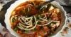 Ашлямфу по каракольски рецепт с фото
